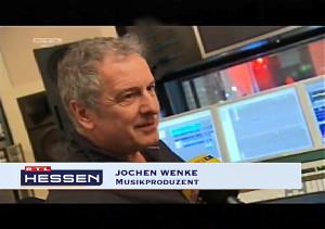RTL JW