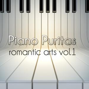 pianopuritasMACDRECK